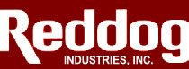Sphere Brakes and Reddog Industries – Joint Venture